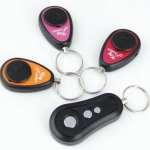 1-3-keychain-finder-electronic-key-finder-anti-lost-alarm-marcusee-1211-17-marcusee@1