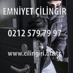 emniyet_work7