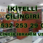 ikitelli_ibrahim